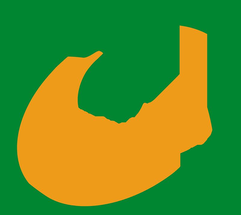 جمعية البر بالأحساء - الإدارة العامة