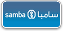 بنك سامبا