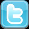 تابعنا على تويتر